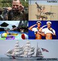 Le cinque armate dell'esercito americano.jpg