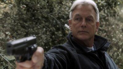Leroy Jethro Gibbs pistola.jpg