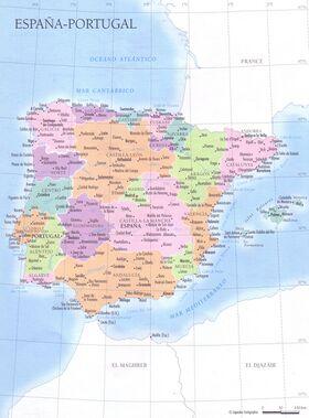 Mappa spagnogallo.jpg