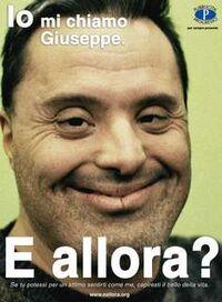 Poster Pubblicitario Giuseppe.jpg