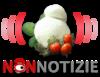 LogoNonNotizie.png