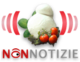 NonNews