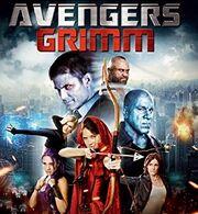 Avengers Grimm locandina.jpg