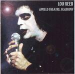 Lou Reed all'Apollo Theatre a Glascow.jpg