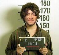 Scamarcio arrestato.jpg