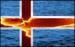 Islanda.png