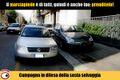 Campagna Sosta Vietata - Noncimporta.jpg