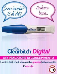 Clearbitch-test-di-gravidanza.jpg