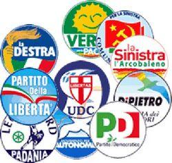 Logo Italia Ufficiale.JPG