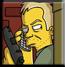 Jack Bauer Simpson.png