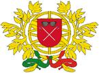 Simbolo della slovacchia.png