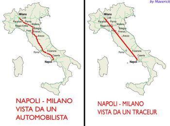 Napoli - milano.jpg
