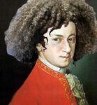 Mozart senza parrucca.jpg
