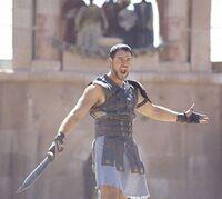 Il gladiatore.jpg