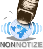 Logo Nonnotizie.png