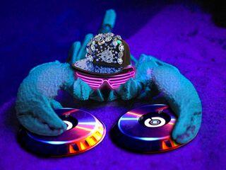 Scorpione DJ.jpg
