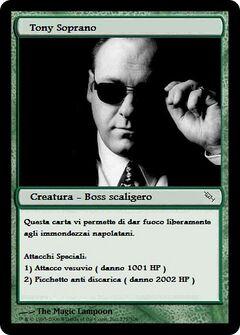 Tony Soprano carta magic.jpg