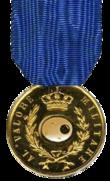 Medaglia d'oro al valore militare con Papocchio.png