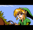 Link a Cavallo.png