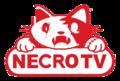 Gatto Necro TV.png