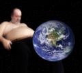 Galeazzi Terra.png