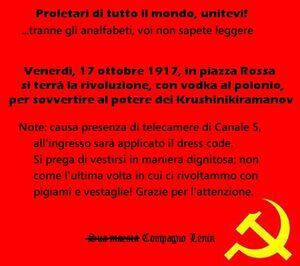 Manifesto rivoluzione Lenin.jpg