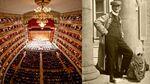 Teatro Scala Milano Giuseppe Mercalli.jpg