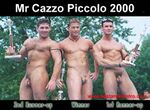 MrCazzoPiccolo.jpg