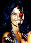 Eluana Terminator.jpg