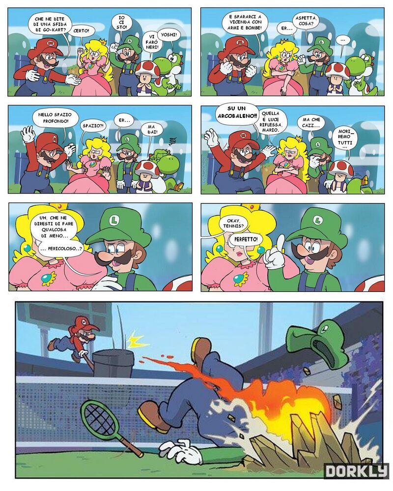 Fumetto Mario Sport.jpg