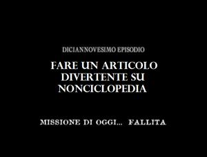 Excel Saga Missione fallita.png
