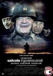 Salvate il governo Prodi.jpg