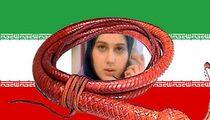 La famiglia è al centro della società iraniana.