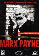 Marx payne.jpg