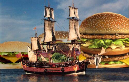 Veliero e Hamburgers.jpg