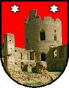Stemma di Amburgo con ruderi di castello.PNG