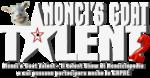 Nonci's Goat Talent 2.png