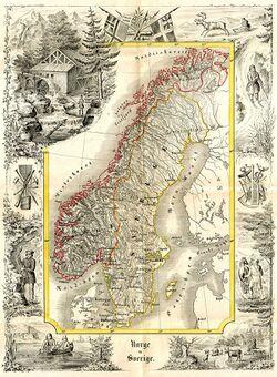 Cartina della Svervegia.jpg