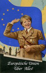 Poster nazista Unione Europea.jpg