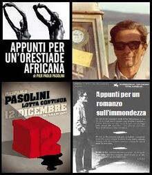 Film Pasolini documentari 1970 locandina.jpg