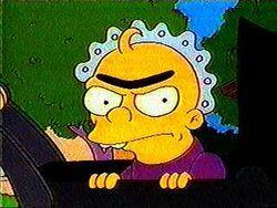 Gerald (I Simpson).jpg