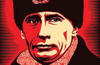 Putin in rosso e nero.jpg