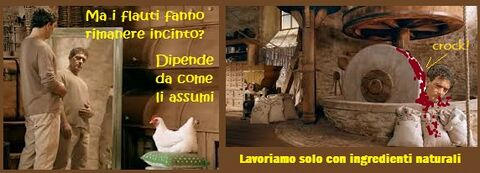 Antonio Banderas pubblicità Mulino Bianco.jpg