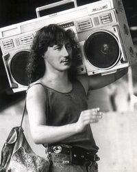 Marconi-Truzzo.jpg