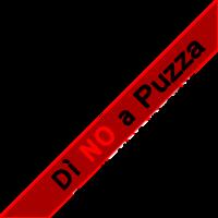 Dì NO a Puzza