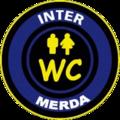 Stemma Inter con scritta WC.png