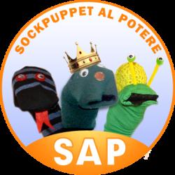 Logo SAP.png