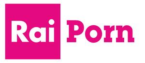 Rai Porn nuovo logo.png