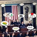 JFK 14 gennaio 1963 - I veri pensieri dei partecipanti.jpg