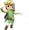 Link con papocchi.png
